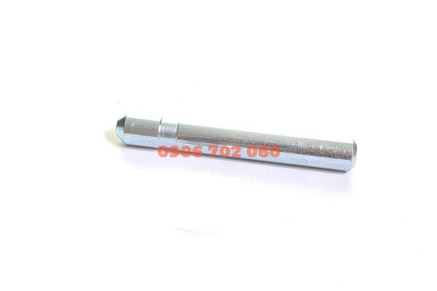 Bu lông khóa răng gầu máy đào Hitachi ZX210(LC)