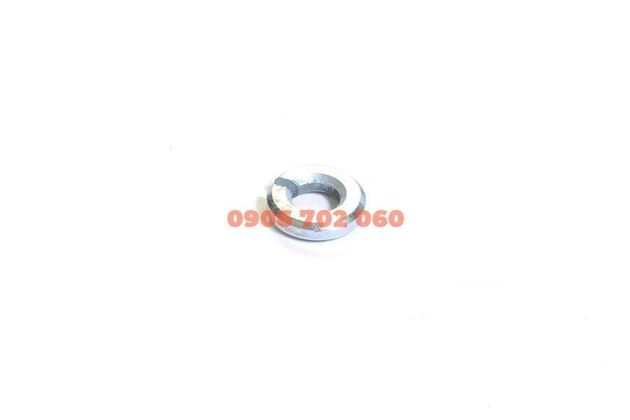 Chốt giữ răng gầu máy đào Hitachi ZX210(LC)