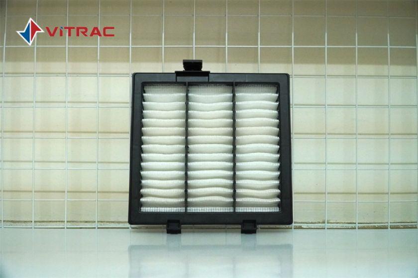 Lọc máy lạnh cho máy đào Hitachi ZX210(LC) /ZX350LC