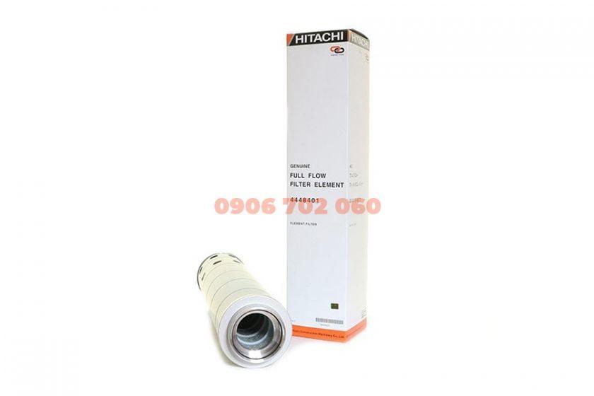 Lọc thủy lực chính cho máy đào ZX130LC /ZX160LC /ZX180LC